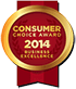 consumers-choice-award-2014-monsieur-drain