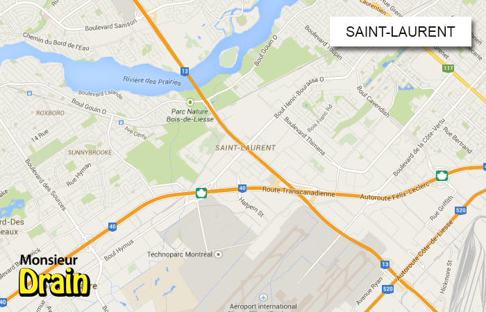 drain-cleaning-st_laurent