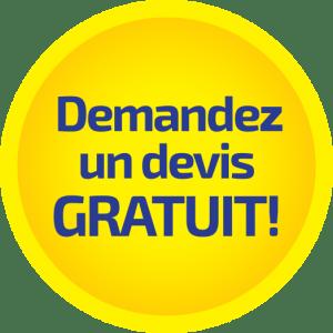 demandez_un_devis_gratuit