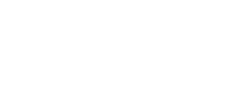 ccmtq-member